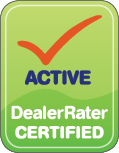 Certified: AutoPrice Canada Mississauga