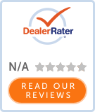Certified: Superior Used Cars