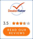 Certified: Downsview Chrysler Ltd