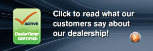 Read the customer reviews of Grande Prairie Hyundai